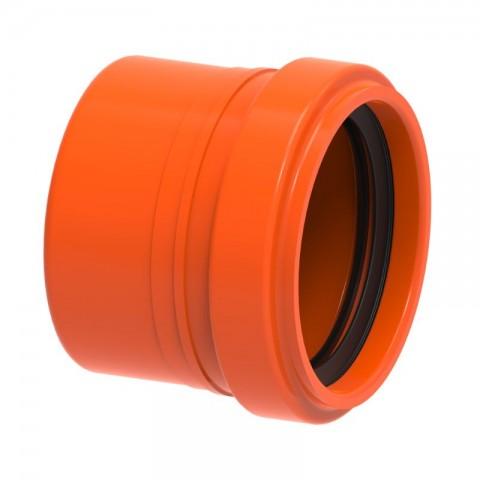 "CAP PVC ESGOTO REDUX 2"" (50 MM) TIGRE"