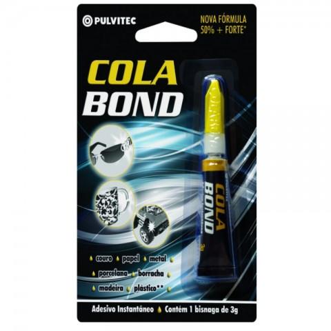 COLA COLABOND 3 G