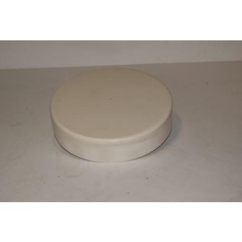 """CAP PVC ESGOTO 5"""" (125 MM)"""