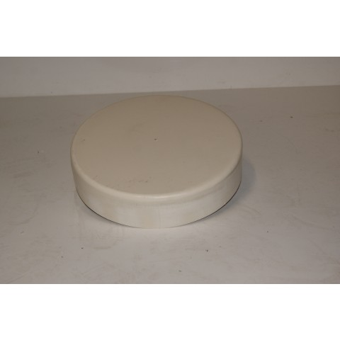 """CAP PVC ESGOTO 12"""" (300 MM)"""