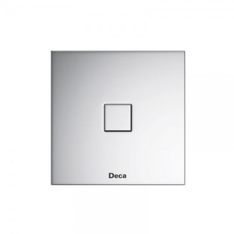 """VÁLVULA DE DESCARGA 1.1/2"""" DN40 DECA SLIM-CR 2553.C112 DECA"""